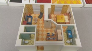 Art-of-Animation-Family-Suite-Model