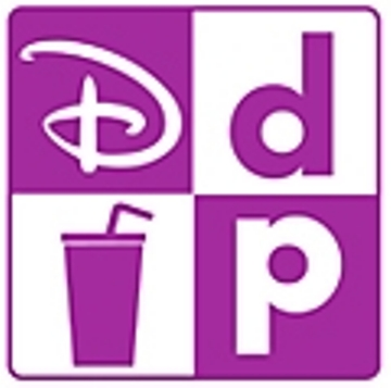 Disney Dining Plans!