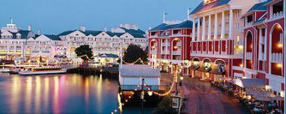 disneys-boardwalk-inn-resort-1