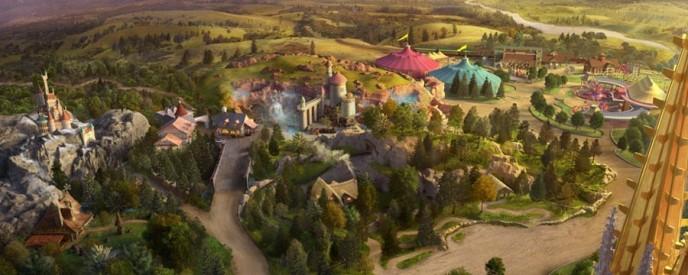 new-fantasyland-00-full