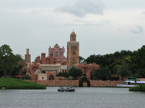 tower_from_epcot