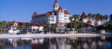 wdw-resort-hotels
