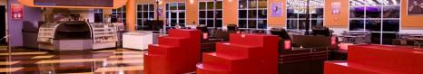 all-star-movies-resort-dining-gallery-00