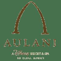 Aulani_transp_zpse116b157