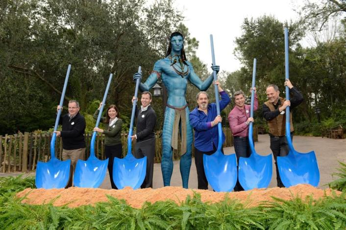 avatar_ground breaking_20200