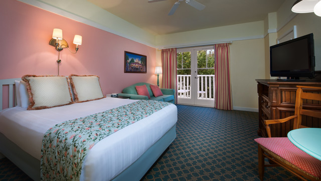 boardwalk villa room-za-g00
