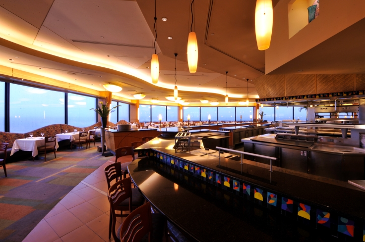 Contemporary California_Grill_Restaurant_top