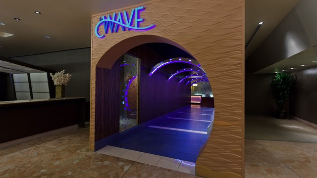 contemporary wave-restaurant-of-american-flavors-gallery01