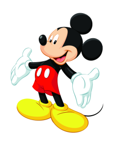 Mickey_Mouse_classic_pose