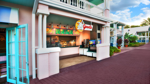 OLD KEY WEST goods-food-to-go-gallery00