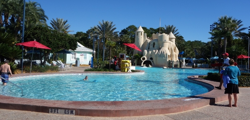 Old-Key-West-Resort-Main-Pool-Disneys-from-yourfirstvisit.net-3