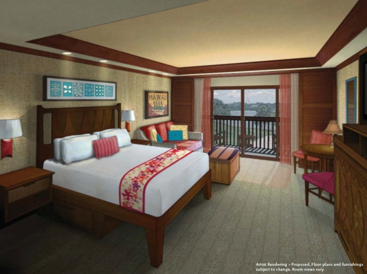Polynesian Disney_Vacation_Club_Deluxe_Studio