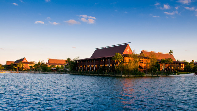 polynesian-resort-gallery04