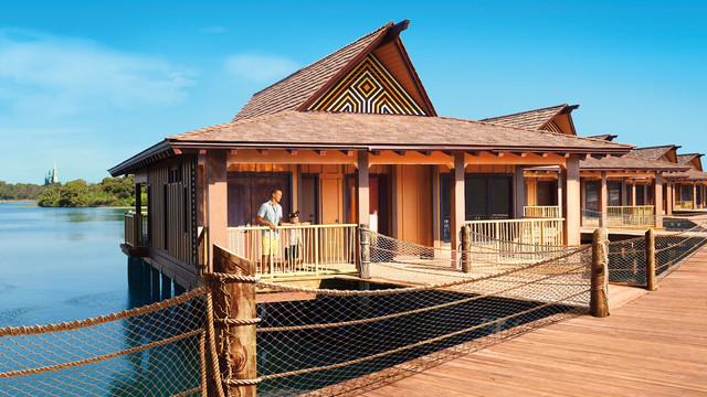 polynesian-villas-bungalows-bungalows-00