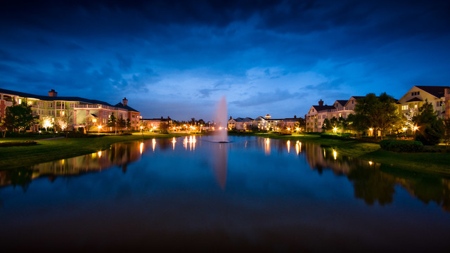 saratoga-springs-resort-and-spa-gallery00