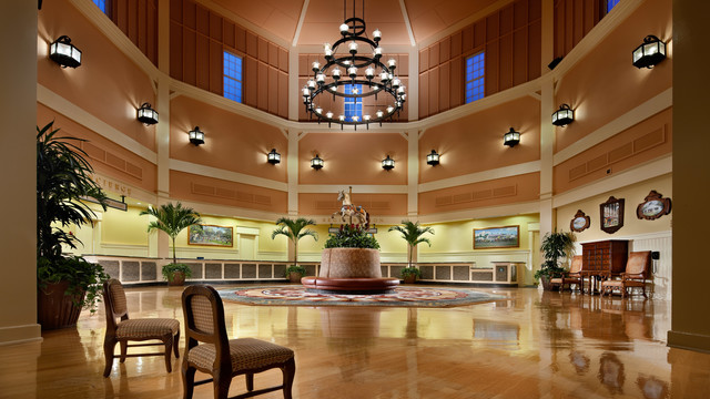 saratoga-springs-resort-and-spa-gallery01