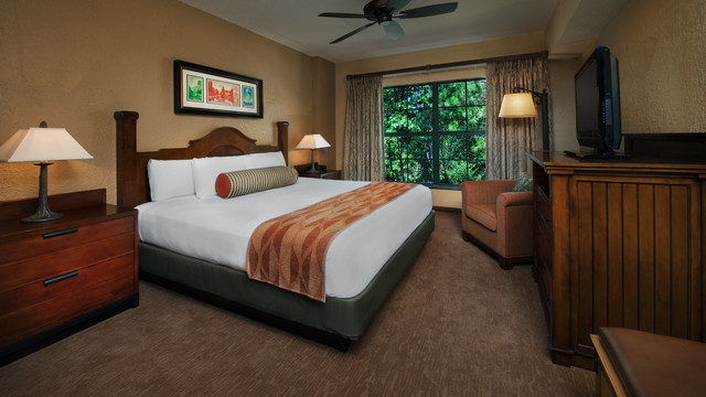 villas wilderness lodge one bedroom villa_1