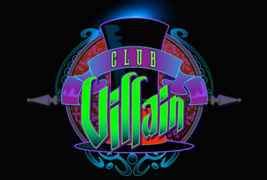 dtnemail-Club_Villain_Logo_1_-8b53f