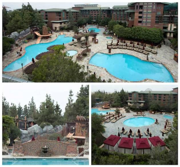 dtnemail-Grand-CA-Pool-5e76e
